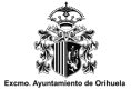 logo_ayto.png